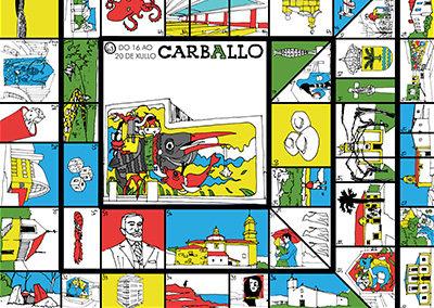 Carballo