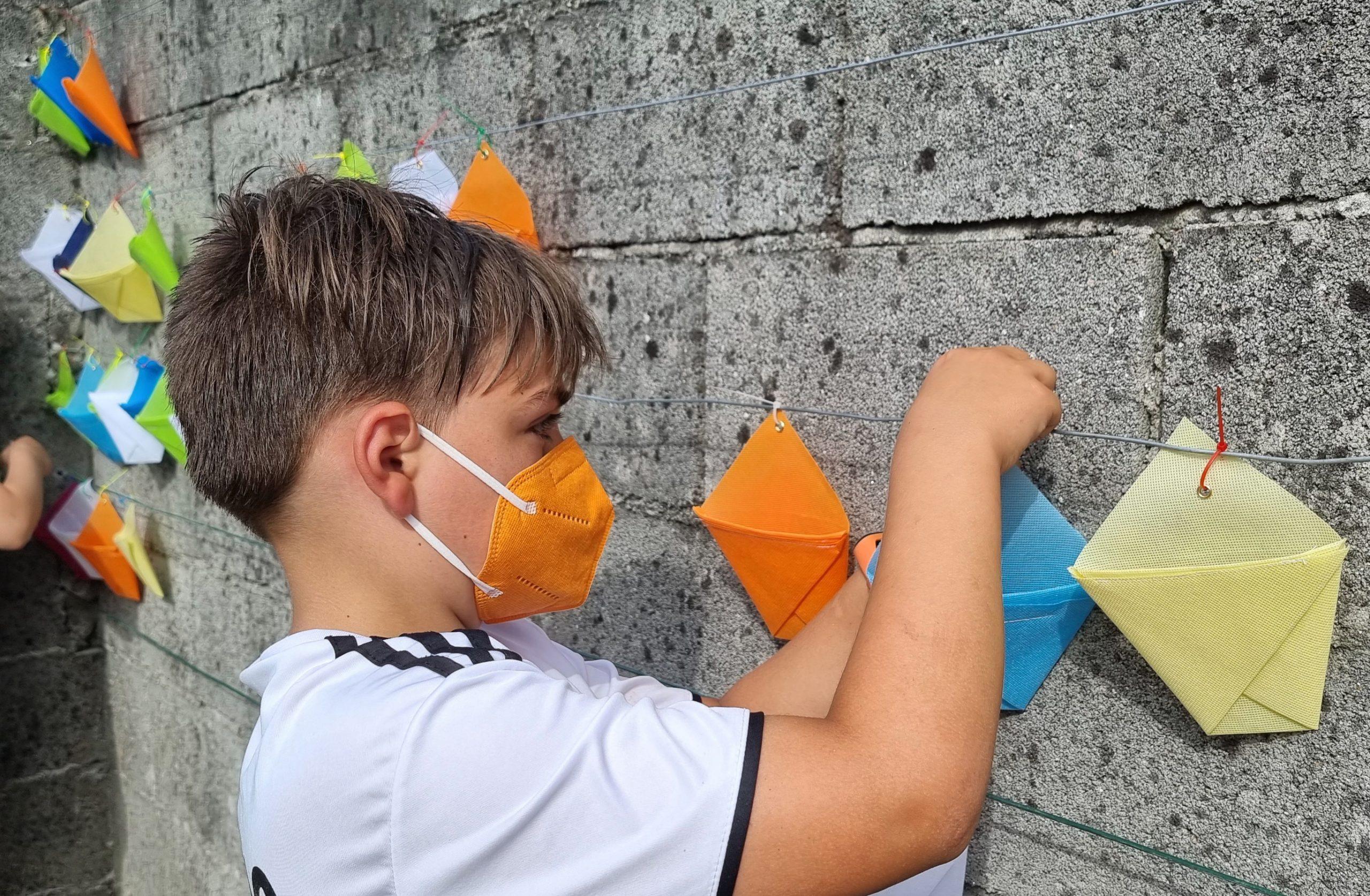 09 transformando a paisaxe urbana