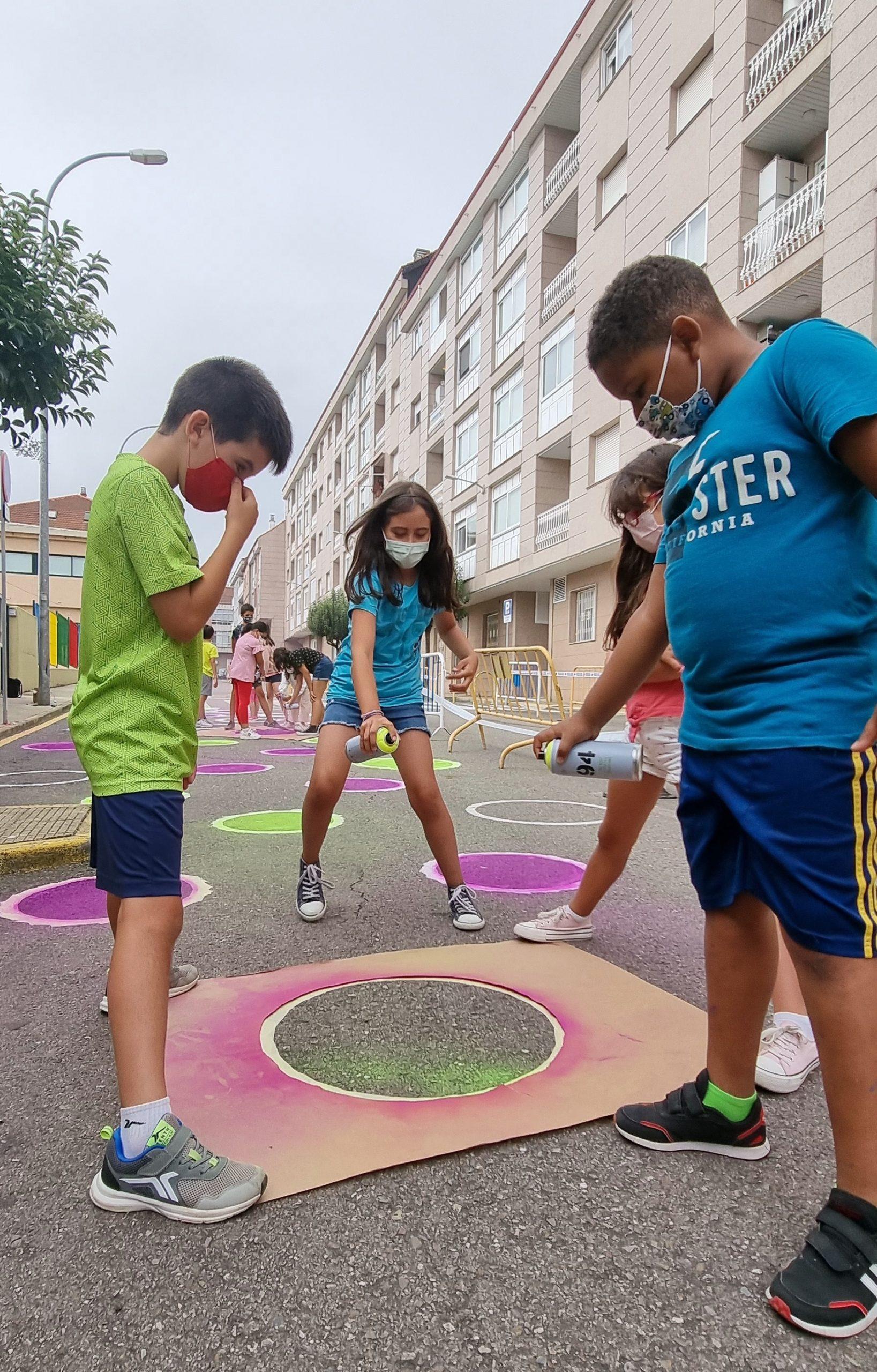 09 Urbanismo táctico