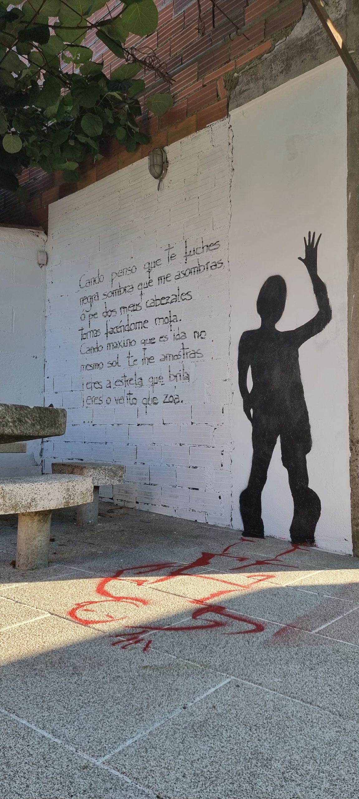 01 Negra sombra, ROSALÍA DE CASTRO