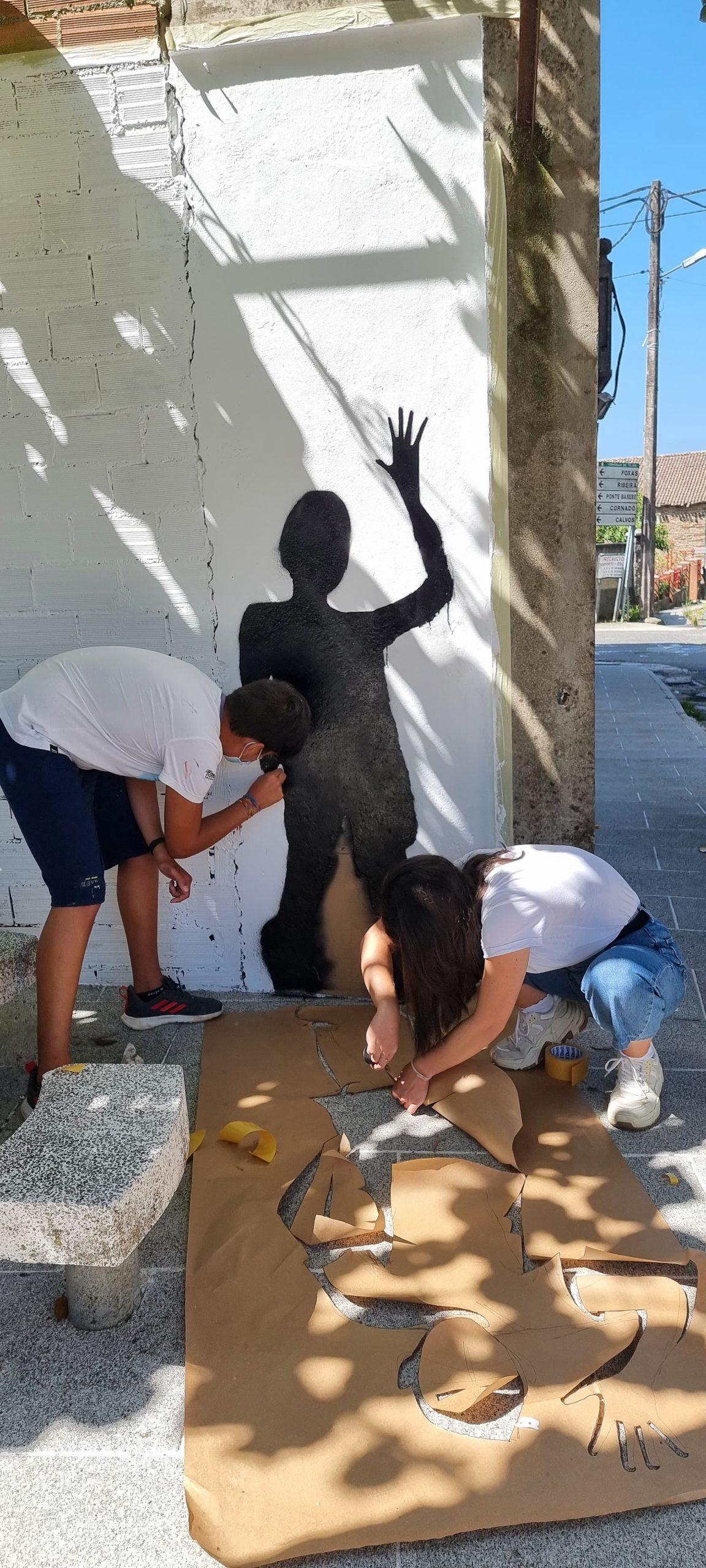 30 Negra sombra, ROSALÍA DE CASTRO